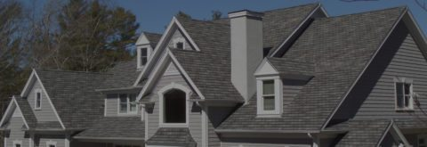 Roofing Contractor Westport